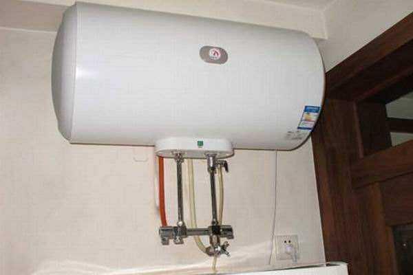 太阳能热水器安装流程及注意事项,电热水器安装流程及注意事项
