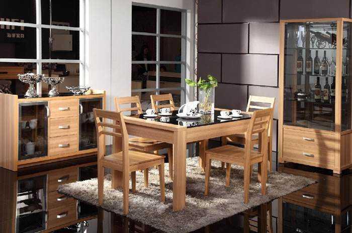 内装修时买的新家具怎么安装呢?师傅教你安装家具技巧