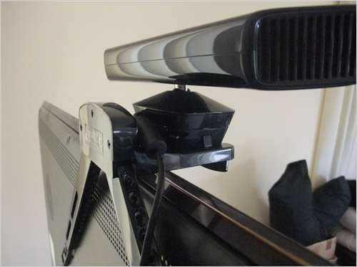 电视支架怎么安装呢?电视支架安装步骤