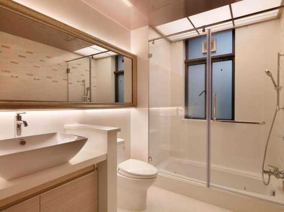 简易淋浴房如何安装