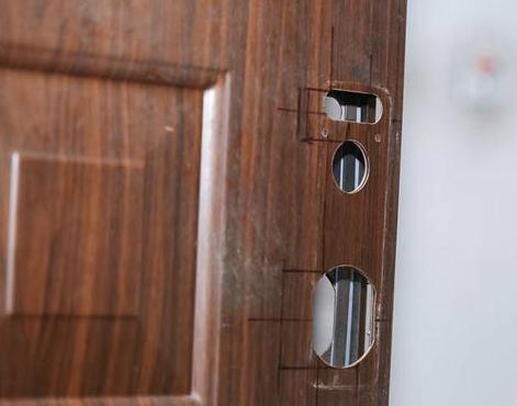 你知道指纹锁安装招聘都要求哪些条件吗?