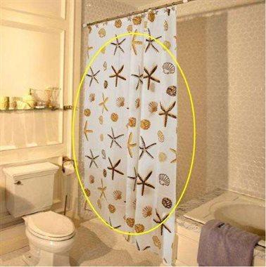 淋浴房安装师傅