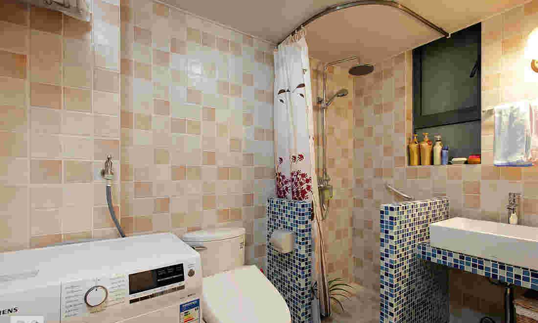 淋浴房有窗户怎么安装?这两个方法值得学习!