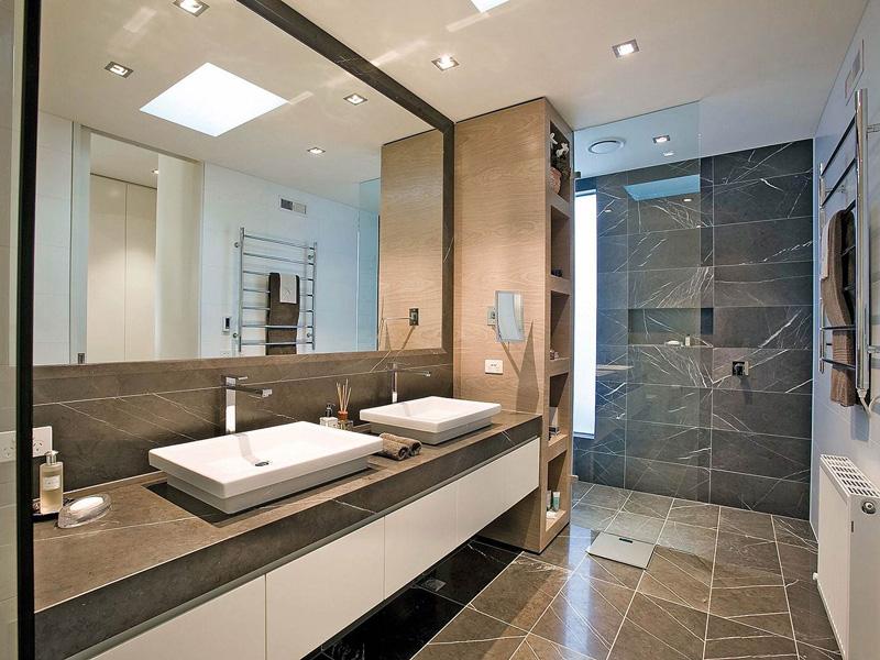 安装淋浴房多少钱?这个回答将给你答案!