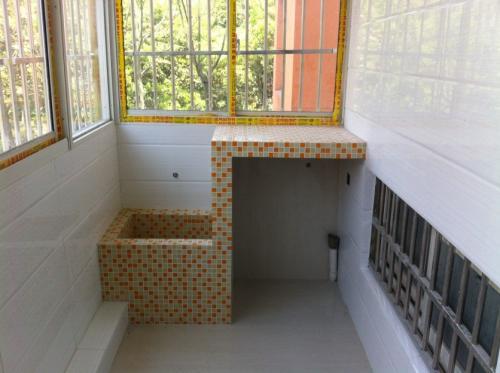 想要在阳台安装拖把池,有这个必要吗?