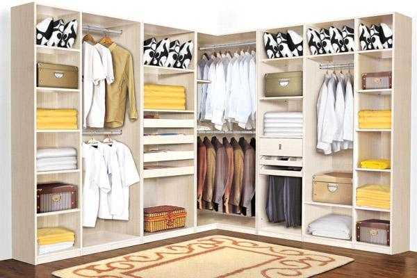 转角衣柜设计,转角衣柜设计方案