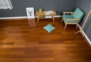 木地板好还是仿木地板砖好? 不用再纠结