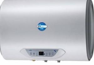 电热水器用哪种清洁剂比较好