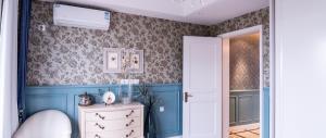 房间家具安装|怎样材质的门会比较合适
