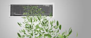 家居安装空调与空调扇之间有何差异