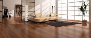 怎样安装铺设木地板|木地板安装铺设细节