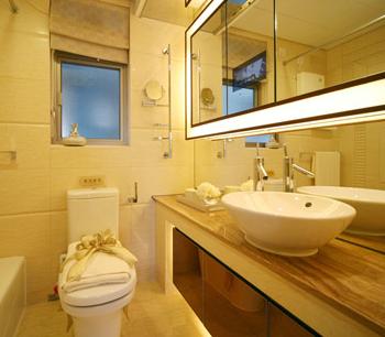 家里想要安装卫浴洁具,现在卫浴大品牌有哪些