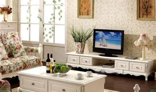 白色家具怎么清洁保养,教你两个生活中的简单方法
