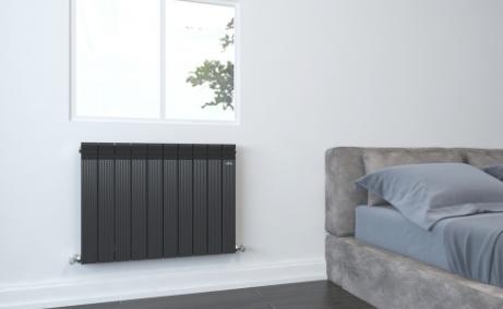 如何选购卫浴暖气片、暖气片安装常识