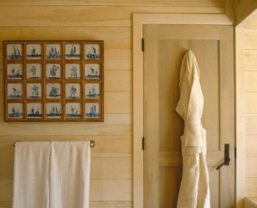 卫浴门的安装4个不选,少花钱还省心省力