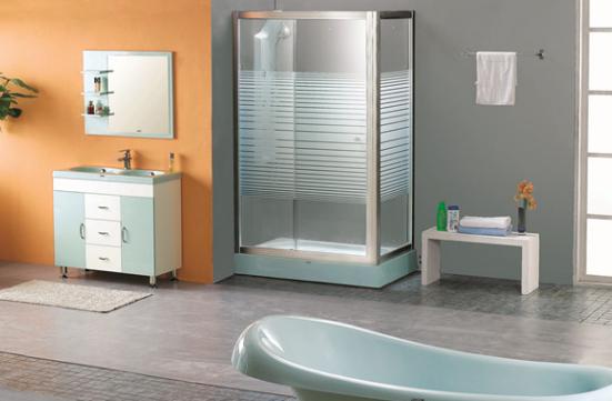 卫浴什么牌子好?家里想安装卫浴洁具怎样选?