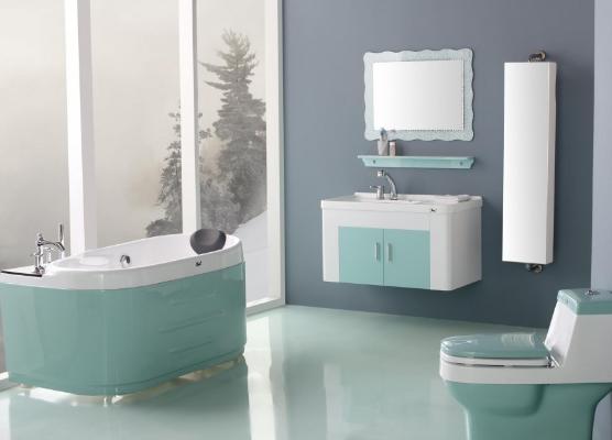安装卫浴洁具需要看哪几点?有哪些注意事项?