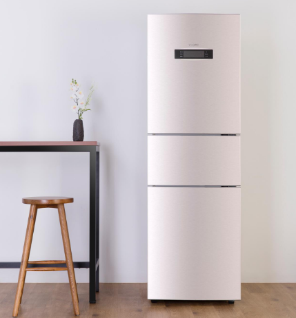冰箱冷藏室有水是什么原因?应该如何维修