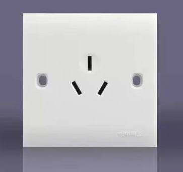 怎么安装空调插座,应该如何接线