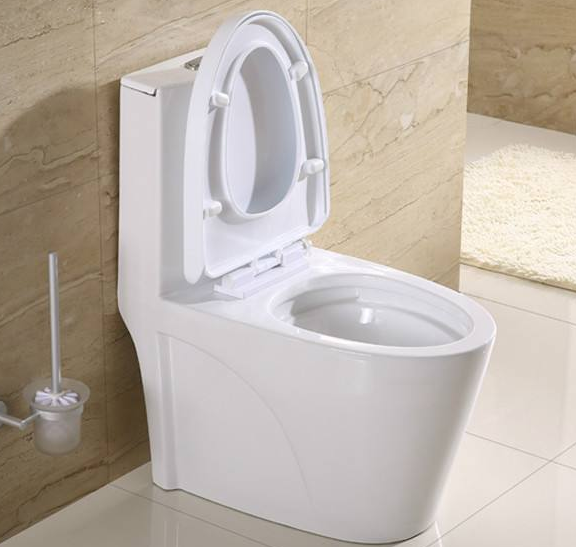卫生间马桶底部漏水了什么原因,应该怎么维修?