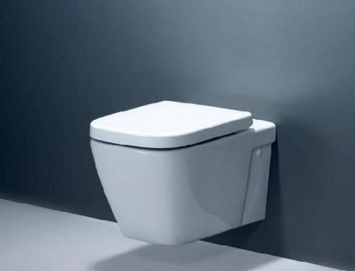 墙排式马桶优缺点有哪些?