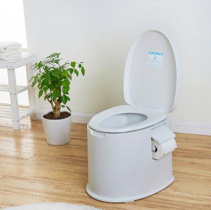 移动马桶是什么|家里安装了移动马桶有哪些好处?