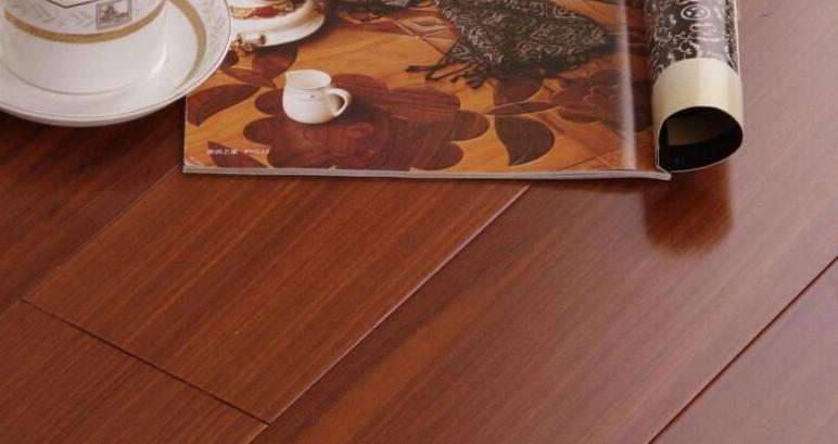 木地板安装|重蚁木地板如何选购
