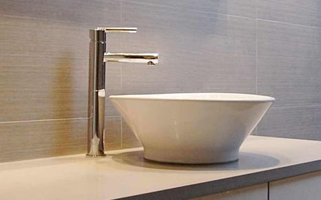 卫浴洁具|洗脸盆开裂怎么处理
