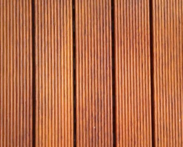 木地板安装|防腐木地板是什么?