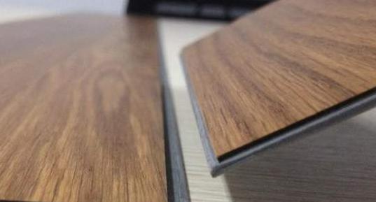 木地板安装|实木复合地板打蜡好吗?