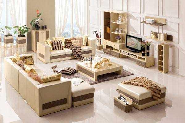 一线家具品牌有哪些?其安装是不是很复杂?求解答!