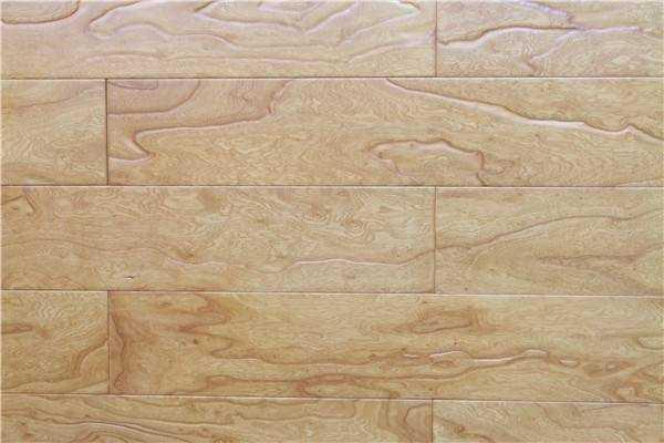 家装必修:复合地板有哪些安装细节你还不知道?