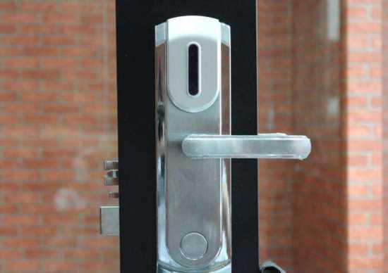 如果你能掌握这些IC卡门锁安装教程,可以省下请师傅的钱