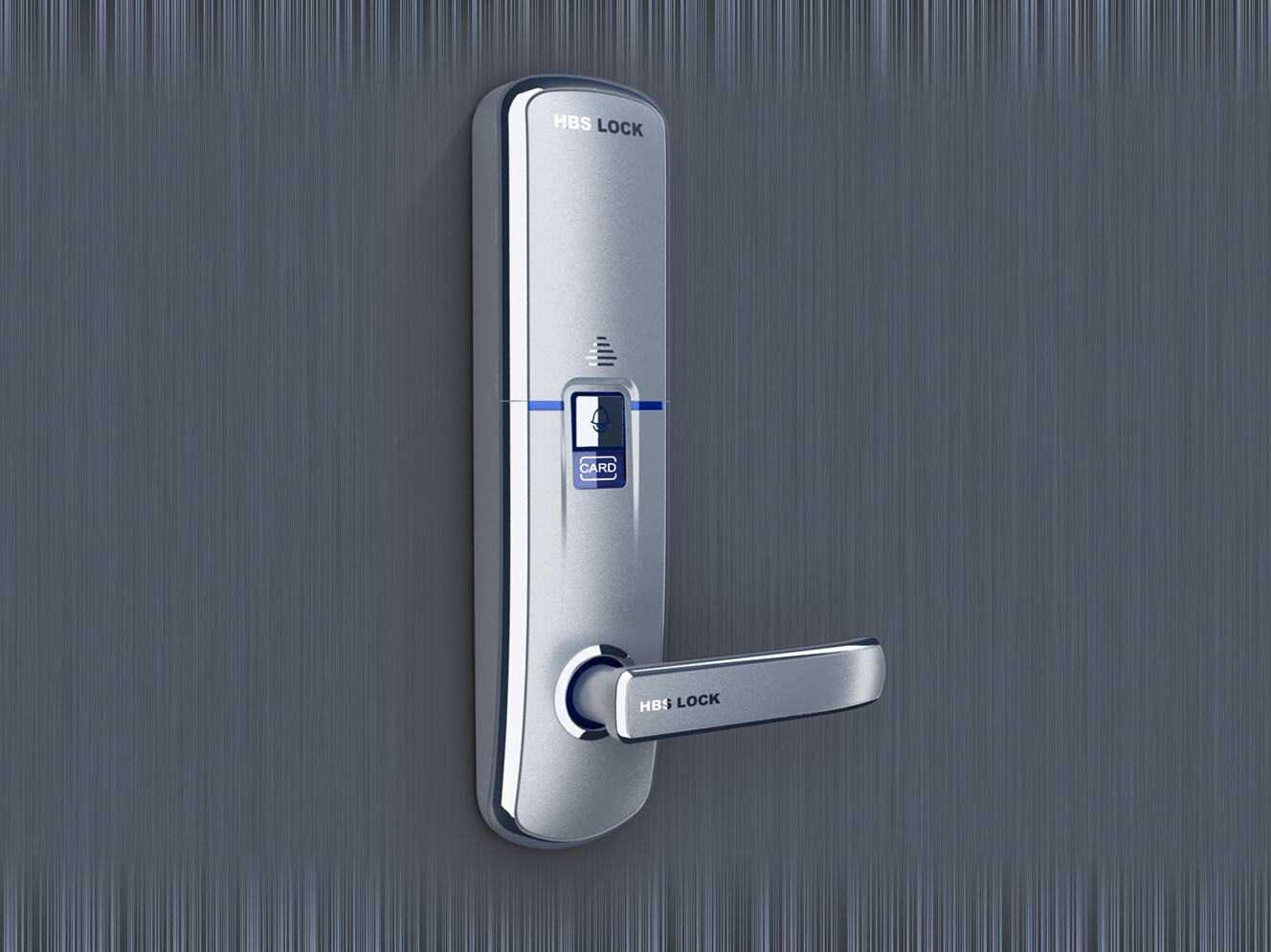 智能门锁安装,现代家装不可缺少的设备之一。