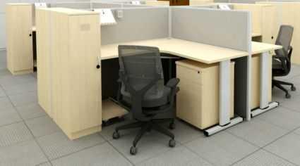房屋地面改造和家具安装方面的相关知识。