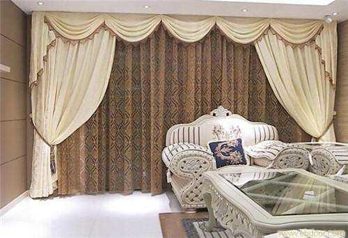 窗帘安装、价格、选购都尤为重要,一样都不可忽略。