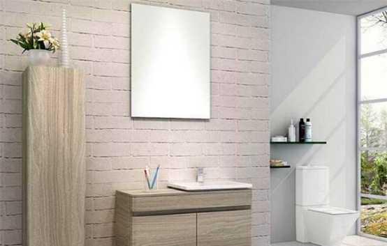 大实话,良好的卫浴安装可以给一个企业增添人气