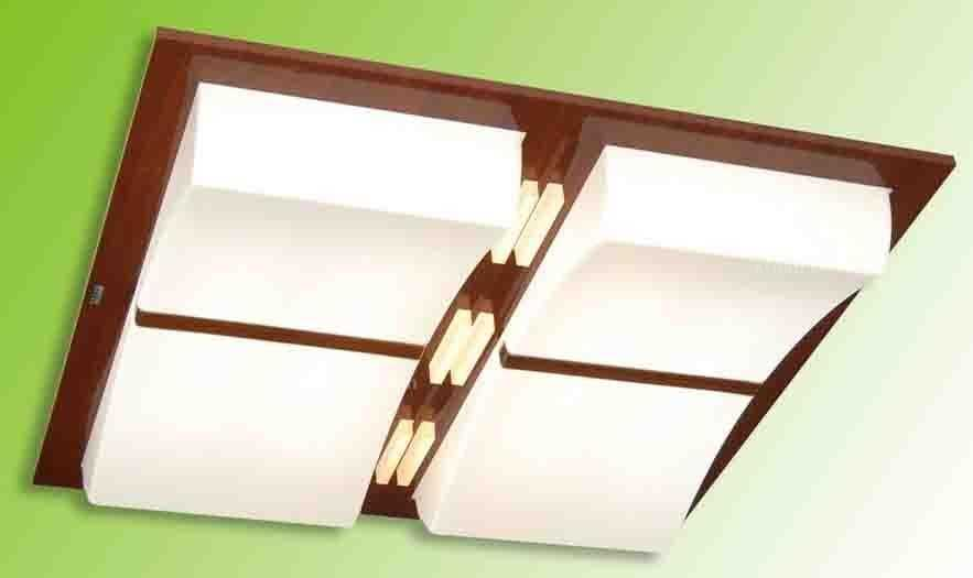告诉你不曾知道的吸顶灯安装和选购窍门,记得收藏。