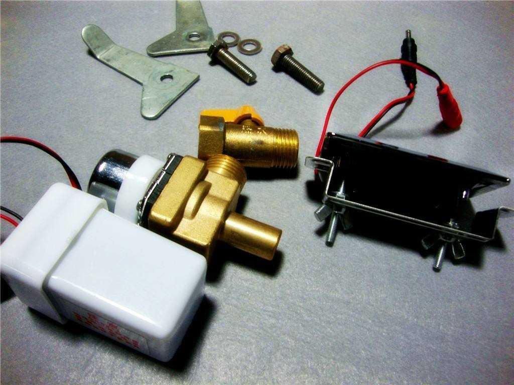 小便斗传感器的高度安装多高合适?