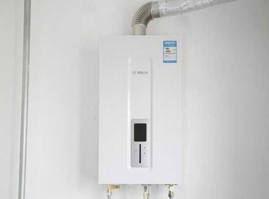 奇兵到家分享:家用热水器安装方法及其价格参考!