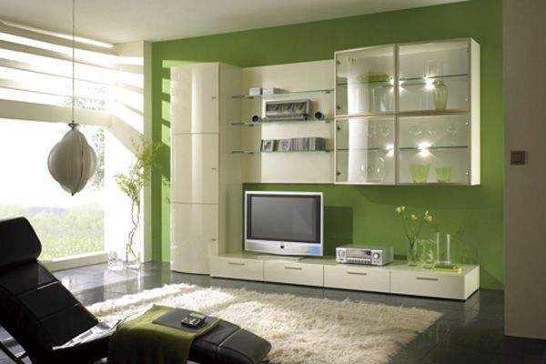 电视柜安装,让您的客厅更有档次、更美观!