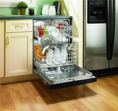 厨柜拉篮安装方法与技巧,让你的厨房井然有序