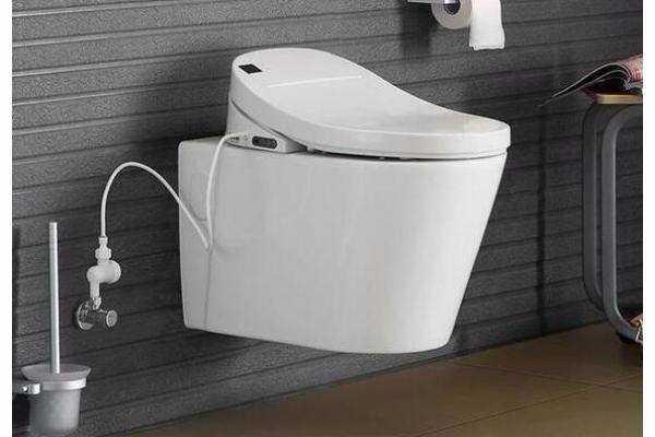 坐便器水箱的安装方法,详细到一看就懂!