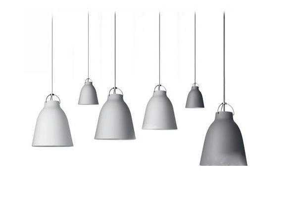 如何安装钓鱼线吊灯?安装过程实际上挺简单的。