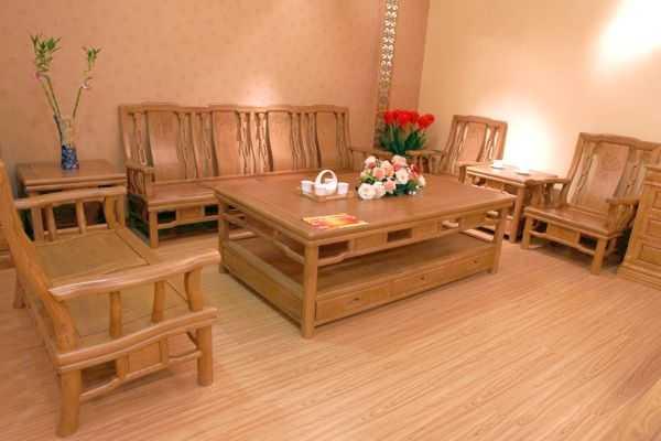 如何组装安装家具?一步步来准没错