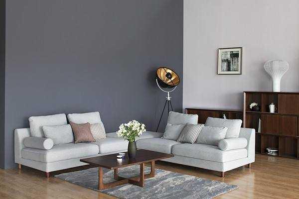 如何在家安装购买的家具?应该注意什么?
