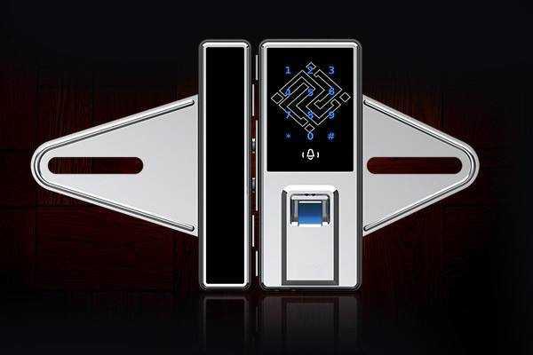 经验分享:智能电子锁安装相关注意事项