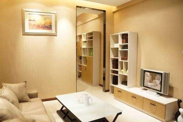 家具定制安装过程中的常见问题解答