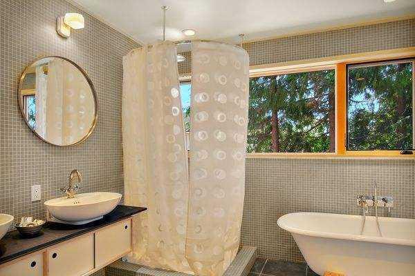 浴室安装需要注意哪些问题?一起来看看吧