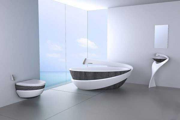 卫浴洁具安装的细节,错过它你会后悔